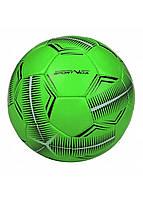 Мяч футзальный SportVida SV-PA0030 размер 4