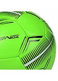 Мяч футзальный SportVida SV-PA0030 размер 4, фото 3