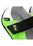 Обувь для пляжа (аквашузы, коралки) SportVida SV-DN0010-R24 размер 24 Green, фото 3