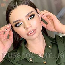 Пигмент для макияжа Shine Cosmetics №60, фото 3