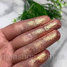 Пигмент для макияжа Shine Cosmetics №60, фото 2