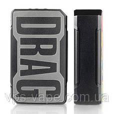 VOOPOO Drag Mini Box mod, фото 2