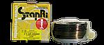 Поршневые кольца для двигателей тракторов от ООО Днепрозапчасть