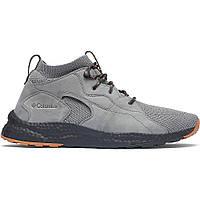Мужские ботинки Columbia Sh/Ft Outdry Mid BM0819-049 Оригинал, фото 1