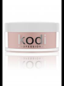 Акриловая пудра Kodi Professional Natural Peach Powder 22 гр
