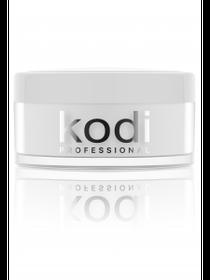 Акриловая пудра Kodi Professional Perfect Clear Powder (Базовый акрил прозрачный)  22 гр.