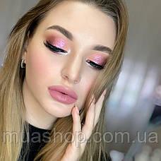 Пигмент для макияжа Shine Cosmetics №65, фото 2