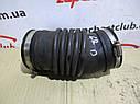Патрубок воздушного фильтра 2.0DID 1505A014 994157 Grandis Mitsubishi, фото 2