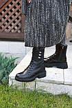Кросівки жіночі Carlo Pachini ultra, фото 4