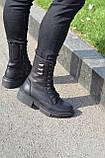Кросівки жіночі Carlo Pachini ultra, фото 2