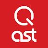 Мобільний додаток для управління караоке-системами AST Manager Q