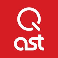 Мобильное приложение для управления караоке-системами AST Manager Q