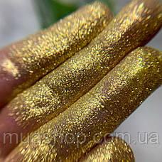 Пигмент для макияжа Shine Cosmetics №69, фото 2