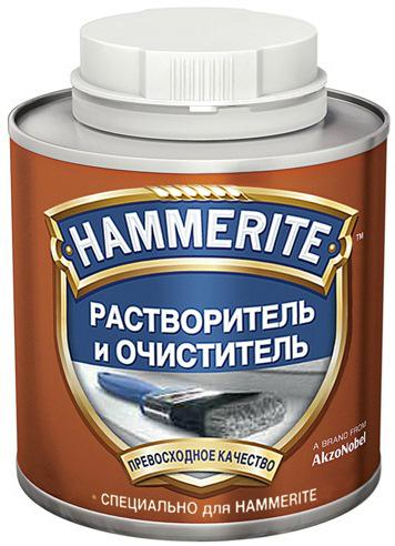 Растворитель «Hammerite» 1 л