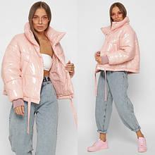 Зимові куртки, жіночі парки