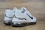 Кроссовки мужские распродажа АКЦИЯ 650 грн Nike 44й(28см) последние размеры люкс копия, фото 3