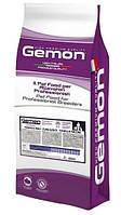 Gemon (Жемон) Adult Tuna & Rice сухой корм для взрослых собак всех пород с тунцом