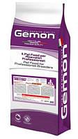 Gemon (Жемон) Super Energy сухой корм для взрослых собак всех пород