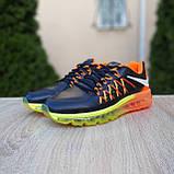 Кроссовки мужские распродажа АКЦИЯ 750 грн Nike 41(26см) последние размеры люкс копия, фото 4