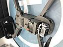 Квадрокоптер F4 + Кейс GPS 2-x осевая стабилизация  Wi-Fi FPV 4K Камера  дистанция 1200м 25 минут, фото 8