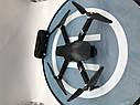 Квадрокоптер S189 PRO 4k Камера GPS 5G Wi-Fi БК моторы полёта 25 минут 1 км, фото 7
