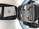 Квадрокоптер S189 PRO 4k Камера GPS 5G Wi-Fi БК моторы полёта 25 минут 1 км, фото 9