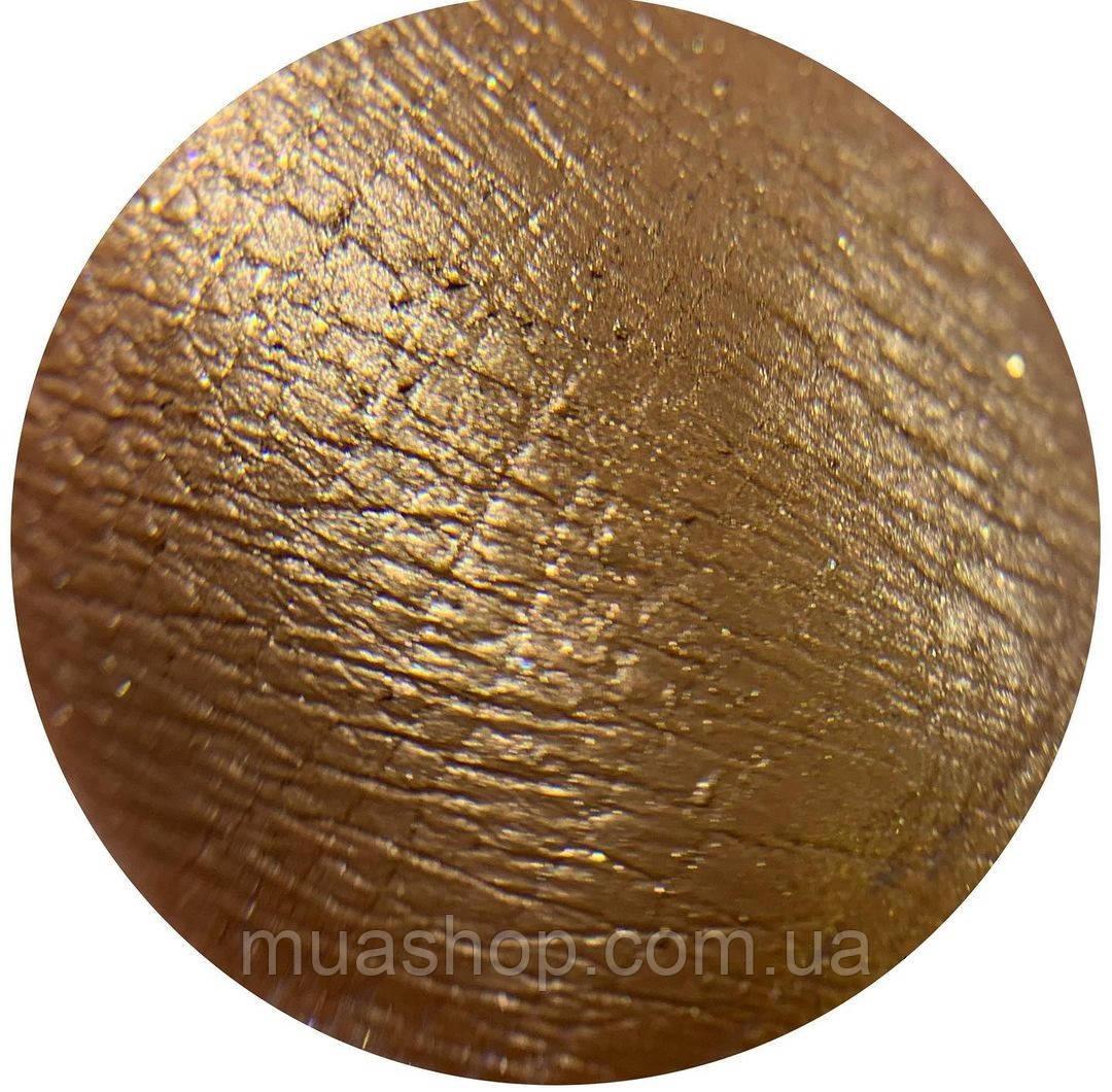 Пигмент для макияжа Shine Cosmetics №73