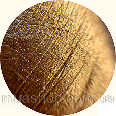 Пигмент для макияжа Shine Cosmetics №73, фото 3
