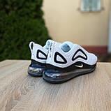 Кроссовки мужские распродажа АКЦИЯ 750 грн Nike 45й(28.5см) последние размеры люкс копия, фото 6