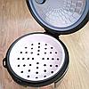 Мультиварка OPERA DIGITAL OD-166 6Л пароварка (12 програм) скороварка рисоварка, фото 3