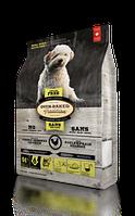 Oven-Baked Tradition Grain Free Small Breed Chicken беззерновой корм для собак и щенков мелких пород, 5.67 кг