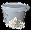 Диатомит (Кизельгур) - натуральное средство от муравьев и др.насекомых-вредителей.1 кг. США