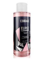 Courage Evrocleanser,500 мл