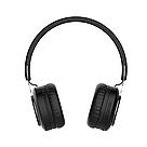 Bluetooth stereo наушники/mp3 Yison B1 беспроводные, стерео гарнитура  черные, фото 2