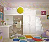 Детская кровать Престиж, фото 2