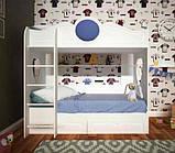 Детская кровать Престиж, фото 3