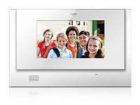 Видеодомофон цветной Commax CDV-70UX