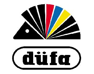 Краски для наружных работ DUFA