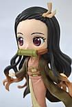 Аніме-фігурка Kimetsu no Yaiba - NEZUKO KAMADO, фото 3