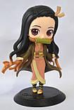 Аніме-фігурка Kimetsu no Yaiba - NEZUKO KAMADO, фото 2