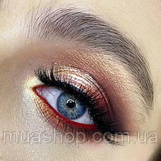 Пигмент для макияжа Shine Cosmetics №83, фото 3
