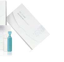 Гели для лица Nu Skin ageLOC Galvanic Spa System Facial Gels
