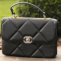 Жіноча сумка Шанель