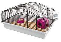 Ferplast ORIENTE 10 Клетка для грызуна