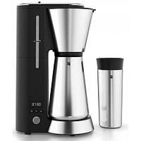Капельная кофеварка WMF Kitchenminis 61.3024.5314