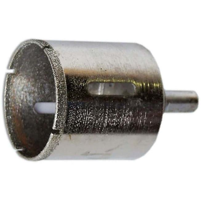 Коронки з алмазним напиленням Ø32mm, без направляючої. YDSTools