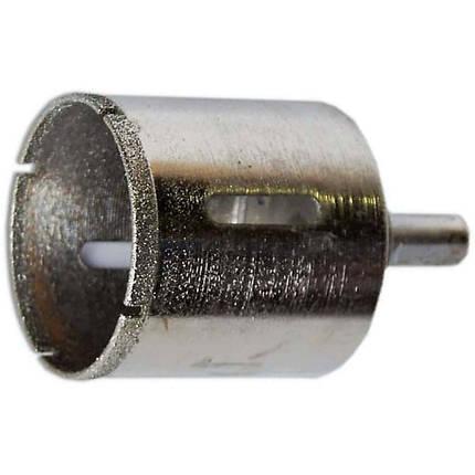 Коронки з алмазним напиленням Ø32mm, без направляючої. YDSTools, фото 2