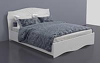 Кровать Гефест ( без каркаса)
