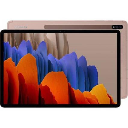 Планшет Samsung Galaxy Tab S7 Plus 5G 128GB Wi-Fi (SM-T970NZNA)