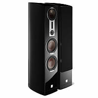 Напольная акустика DALI Epicon 8 Black